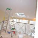 brooklyn painters 37