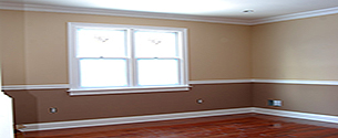 brooklyn painters-chair rail moldings-01
