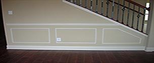 brooklyn painters-chair rail moldings-03