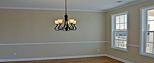 brooklyn painters-chair rail moldings-04