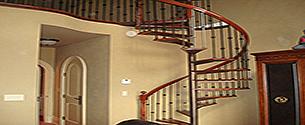 brooklyn painters-interior painting 01