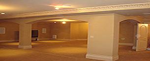 brooklyn painters-interior painting 02