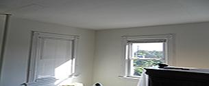 brooklyn painters-plastering 01
