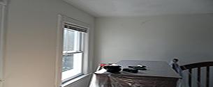 brooklyn painters-plastering 02
