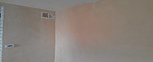 brooklyn painters-plastering 03