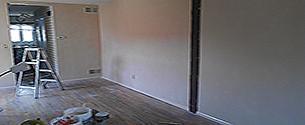 brooklyn painters-plastering 04