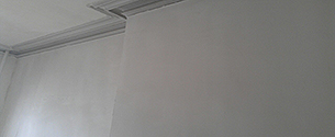brooklyn painters-skim coating 02