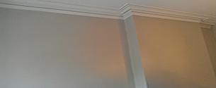 brooklyn painters-skim coating 04