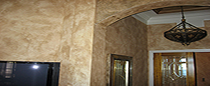 brooklyn painters-venetian-plaster 01